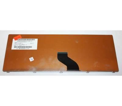 Клавиатура для ноутбука Acer TM8371