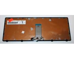 Клавиатура для ноутбука Lenovo G400s/G405s