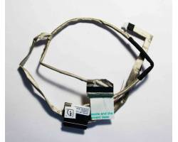 Шлейф матрицы Lenovo E330 (50.4UH04.001)