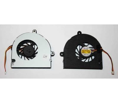 Вентилятор Acer 5336/5733/5736