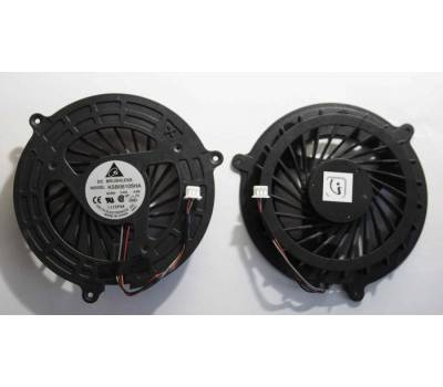 Вентилятор Acer 5750G/V3-551 (без корпуса)