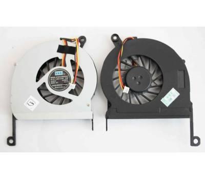 Вентилятор Acer E1-451/V3-471