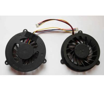 Вентилятор Asus M50/G50 series