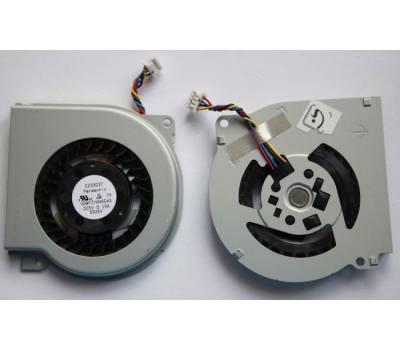 Вентилятор Asus UX30 series