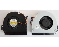 Вентилятор Dell N4010/N4110/1464/1564/1764