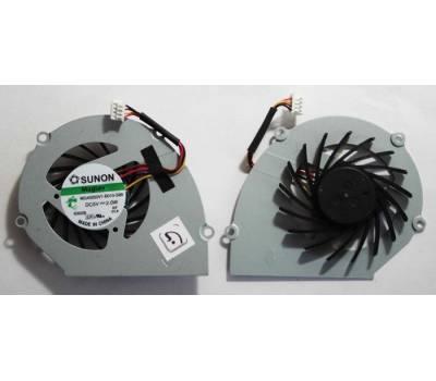 Вентилятор Gateway LT24