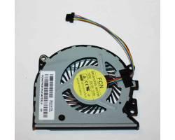 Вентилятор HP 15-U/13-A/X360