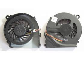 Вентилятор HP G6-1000 series 3 pin