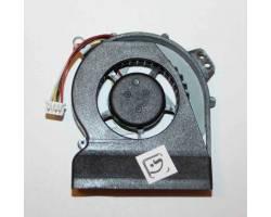 Вентилятор Lenovo S9/S10 (4 pin)
