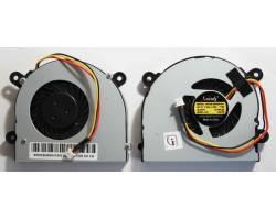 Вентилятор MSI FX610