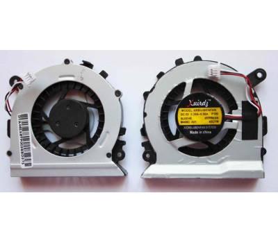 Вентилятор Samsung NP530U3C/535U3C