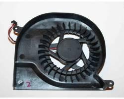 Вентилятор Samsung NP700G7 BA81-00113A