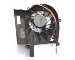 Вентилятор Sony VGN-CS