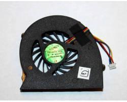 Вентилятор Sony VPC-F1