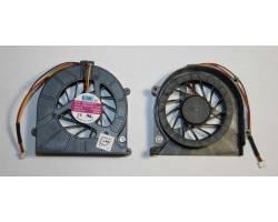 Вентилятор Toshiba C600/C645