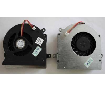 Вентилятор Toshiba L510