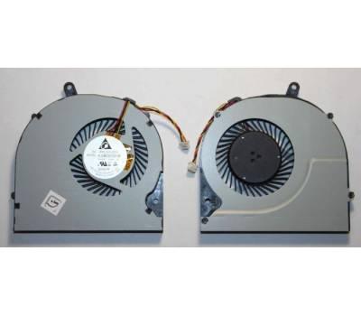 Вентилятор Toshiba P50/S55