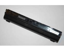 Аккумуляторная батарея для ноутбука Acer (AL12X32) 4400 mAh