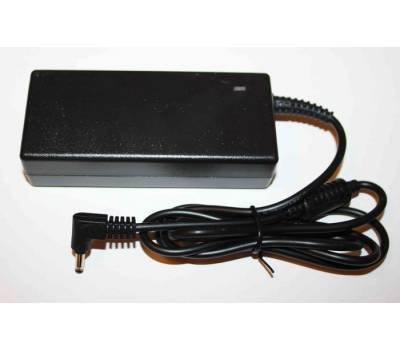 Блок питания для ноутбука Asus 19V 3.42A 4*1.35mm для ультрабуков