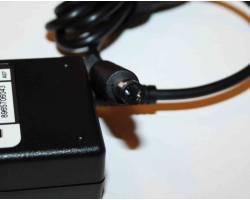 Блок питания для ноутбука HP 19V 4.74A (с иглой)