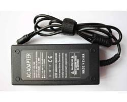 Блок питания для ноутбука/монитора LCD 12V, 3A