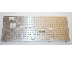 Клавиатура для ноутбука Acer Aspire ONE 751 white