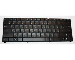 Клавиатура для ноутбука Asus N20