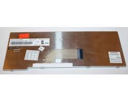 Клавиатура для ноутбука Lenovo S10-2 white