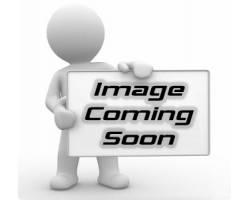 Шлейф матрицы Sony VPC-EB (015-0301-1516-A) LED