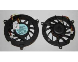 Вентилятор Acer 4310/4710 series