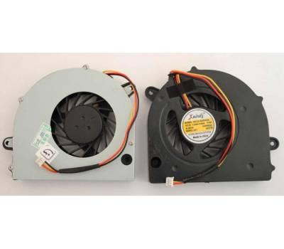 Вентилятор Acer 5517/5532 series