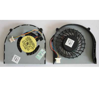 Вентилятор Acer 5810T