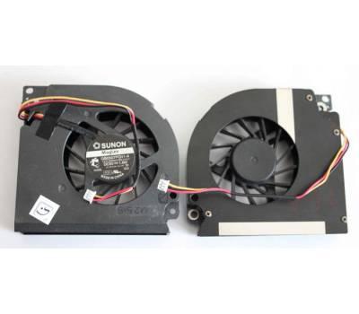 Вентилятор Acer Extenza 5210