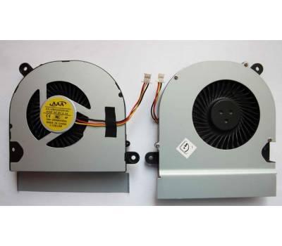 Вентилятор Asus A45/K45