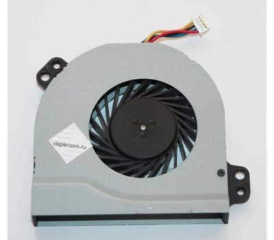 Вентилятор Asus UX50 series
