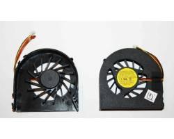 Вентилятор Dell N4040/N4050/N5040/N5050 series