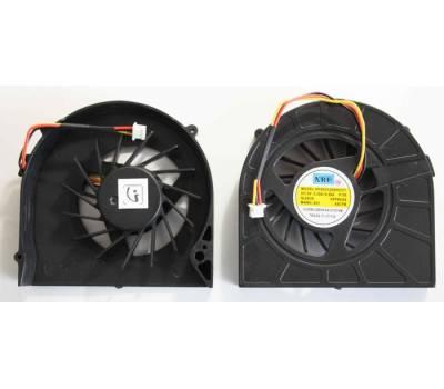 Вентилятор Dell N5010 series