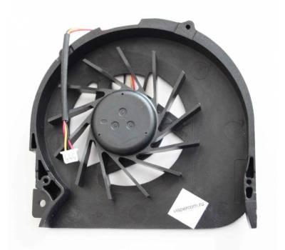 Вентилятор Gateway NV52 (3 pin)