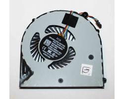 Вентилятор HP 350 G1