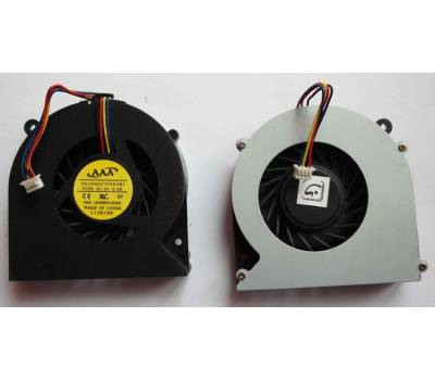Вентилятор HP 4435