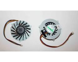 Вентилятор Lenovo B460/V460