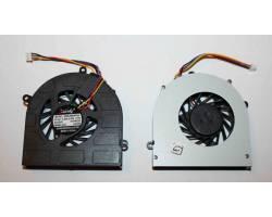 Вентилятор Lenovo G470/G570/G575