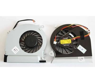 Вентилятор MSI GE70
