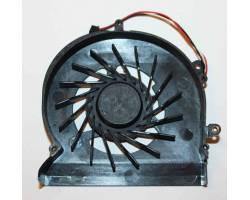 Вентилятор Samsung NP700G7 BA81-14878A
