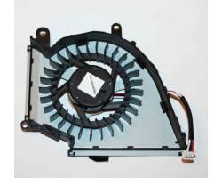 Вентилятор Samsung Q330/Q430/Q530/P330