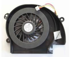 Вентилятор Sony VGN-FW