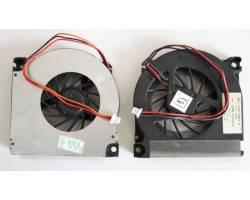 Вентилятор Toshiba A10