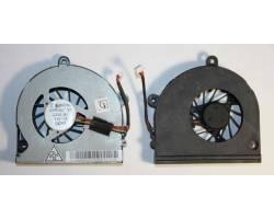 Вентилятор Toshiba C650 4 pin
