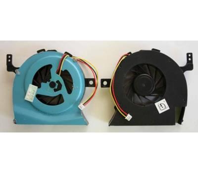 Вентилятор Toshiba L600/C600 series