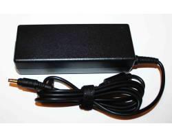 Блок питания для ноутбука HP 19V 4.74A 4.8*1,5mm (dv5000, dv9000)